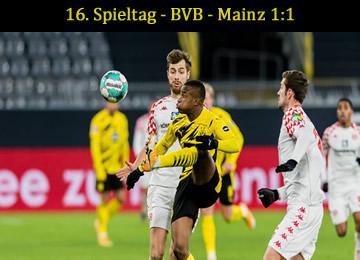 Bvb Heimspiele 2021/16